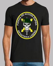 Camiseta FAR mod.07