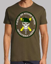 Camiseta FAR mod.08