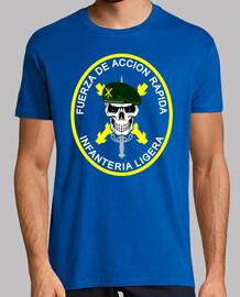 Camiseta FAR mod.09
