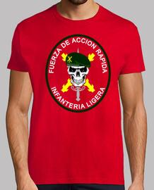 Camiseta FAR mod.10