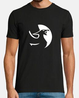camiseta fénix Titanium