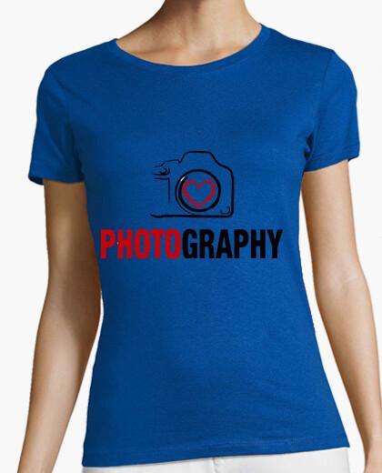 Camiseta Fotografía fotografo fotografos foto photo  friki freak, fotógrafo fotógrafos