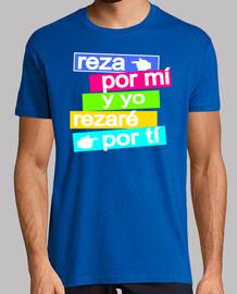 47bae4fa4c083 Camisetas CRISTIANAS más populares - LaTostadora