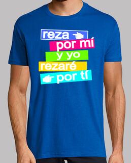 camiseta frases católicas