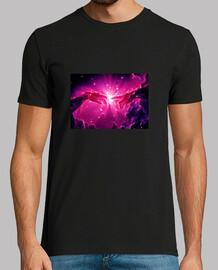 Camiseta Génesis