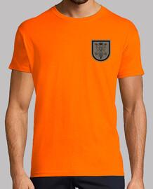 Camiseta Grupo de Artillería de Campaña mod.5