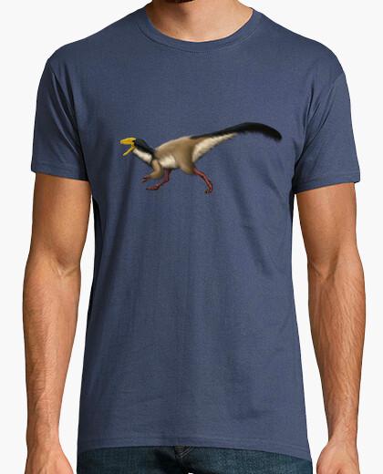 Camiseta Guanlong wucaii