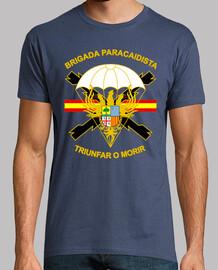 Camiseta Guion Almogavar mod.4