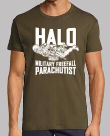 Camiseta HALO mod.01-2
