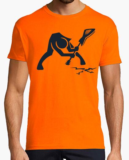 Latostadora Medio Su Heavy Rompiendo Camisetas De En Nº Guitarra 1698561  Camiseta gqOvxUT 6e77ee90f93