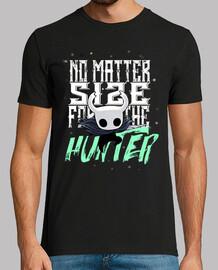 Camiseta hollow knight