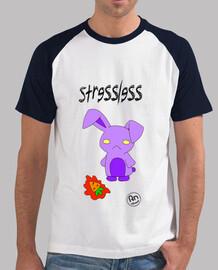 Camiseta hombre - Stressless