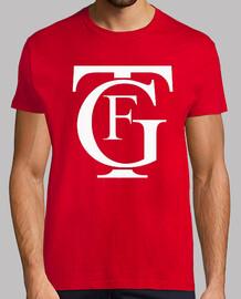 Camiseta hombre Gran Teatro Falla 6