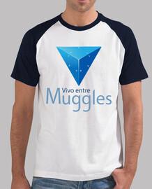 b7ce12274 Camiseta hombre