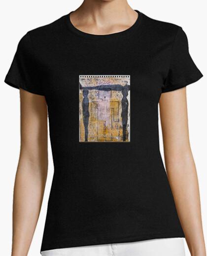 Camiseta I. Sparta 018