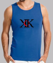 Camiseta KQK