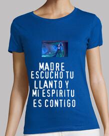 Camiseta Lamento Celta