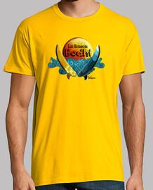 0ff2d1b8de7b0 Camisetas ROPA BEBE SURF más populares - LaTostadora