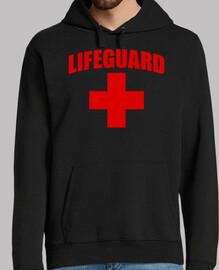 Camiseta Lifeguard mod.05