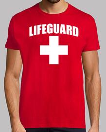 Camiseta Lifeguard mod.06