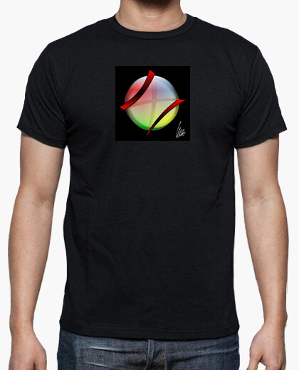 Camiseta logo lluis marenatura 2017 for Tostadora