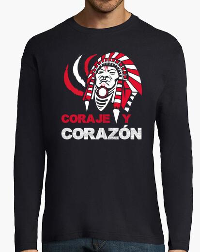 CATÁLOGO | ¡Las camisetas y sudaderas del Atlético Low Cost! 77