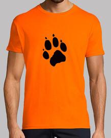 Camiseta Matalobos