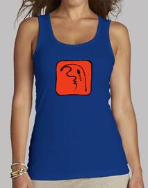 Camiseta Mayan Protector - Tierra - Caban