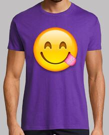 Camiseta MDMA