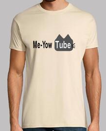 Camiseta Me tube