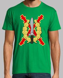 Camiseta MOE mod.1