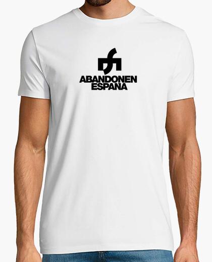Camiseta MTSX-SINGLE 9