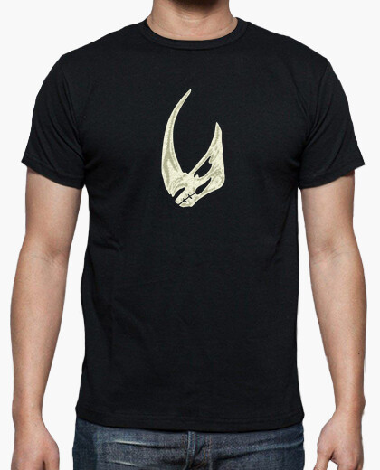 Camiseta Mudhorn - The Mandalorian