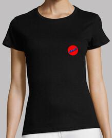 Camiseta mujer JASIL