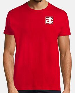 Camiseta oficial AbaticST