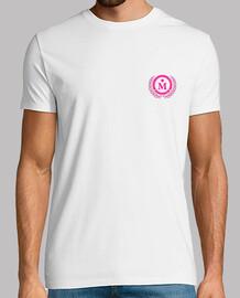 Camiseta Oficial del moderdonia FC