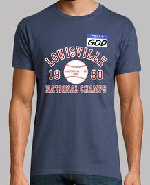 Camiseta Oz Buffy