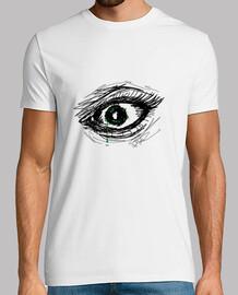 Camiseta para chico de \