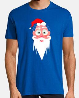Camiseta para niños/ Santa Lolo AlfsToys