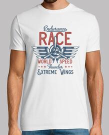 Camiseta Pilotos Aviación Avioneta Avión