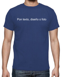 Camiseta Portal Potato