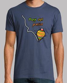 camiseta quad könig