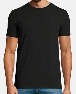 camiseta que pone atras boxeo