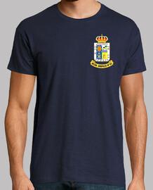 Camiseta RCZM Arapiles 62 mod.1-2
