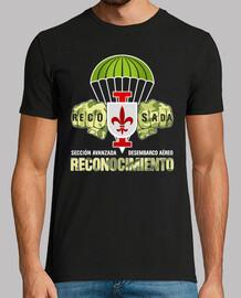 Camiseta RECO-SADA I mod.3