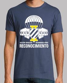 Camiseta RECO-SADA II mod.1