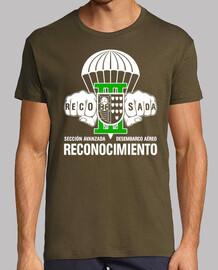 Camiseta RECO-SADA III mod.1