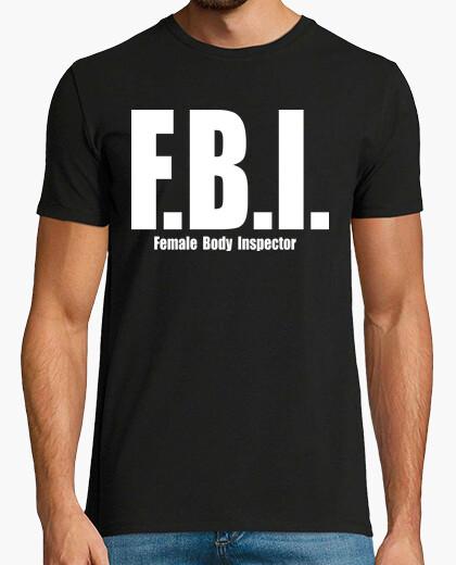 Camiseta Ref.0093