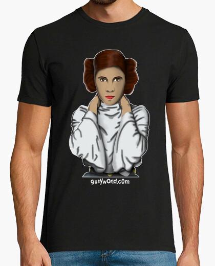 Camiseta REINA DE LA GALAXIA