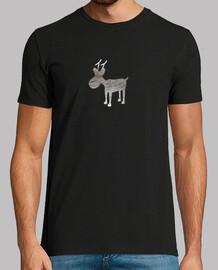Camiseta RENO Y.ES_040A_2019_Reno